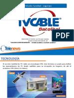 SATELITAL CON CONTRATO.pdf