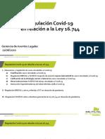 Regulación Covid  Ley 16.744 11.06.20.pdf
