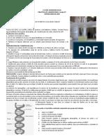 practica ADN.docx