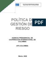 e-ot-008_politica_gestion_del_riesgo_v14 (1).docx