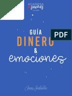 Guia_taller_de_dinero_y_emociones-2