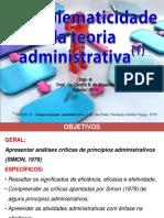 25,08,14 Aula Problematicidade da Teoria Administrativa.pdf