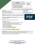 154_40_TALLER_14.pdf