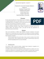 Copia de Reporte.Práctica#12.docx