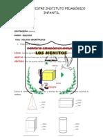 SEGUNDO C-GEOMETRIA-SEMANA 21 al 24 JULIO.docx