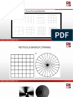 PPT - Sesion 2 - LA TRAMA - FUNDAMENTOS VISUALES
