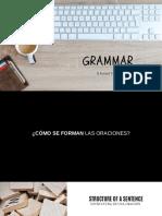 TO BE.pdf