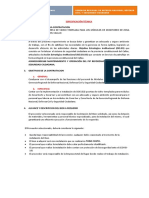 EETT PUERTA DE VIDRIO NORTE Y SURdocx.docx