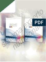 brochure_dietowin_8 (1)