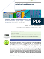 Conceptos_e_indicadores_básicos_en_economia (2)
