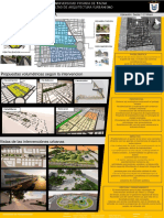 PANEL A0 ENTREGA SEMINARIO.pdf
