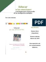 2.-Las_bases_de_la_educacion_emocional (1).docx