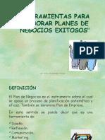 CONVERTIDO CLASE N1.pptx