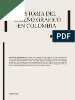 HISTORIA DEL DISEÑO GRÁFICO EN COLOMBIA 111