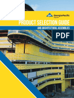 106000 Product Selection Guide and Architectural Assemblies.pdf