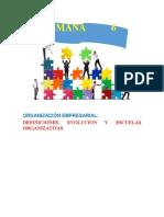 SEMANA 6 - Organización Empresarial.docx