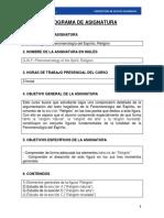 2020_1_FH150255_1.pdf
