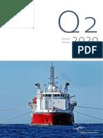 seabird-q2-2020-report.pdf