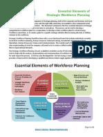 WorkforcePlanning-Overview.pdf