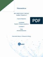 MANU1_U2_A3_RIDC.docx