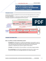 chaine d'information.pdf