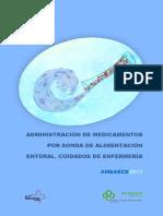 administracion_medicamentos_sonda.pdf