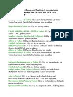 Registro de conversaciones WEBINAR SOBRE LA DIRECTIVA DE ONAC No_ 01 DE 2020  2020_03_31 16_08
