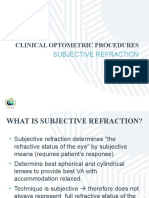 Subjective refraction.pptx