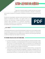Patrimonio Arqueológico.pdf