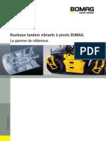 PRF103015_1003.pdf