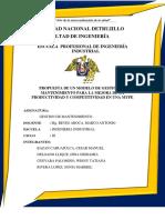 EXPOSICION MANTENIMIENTO GRUPO 12  (1)