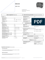 6SL3210-5BE31-1CV0_datasheet_es_en