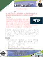 gistoria892.pdf