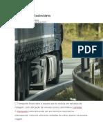 Transporte Rodoviário.docx