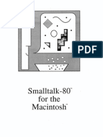 Smalltalk-80_for_the_Macintosh_Aug85