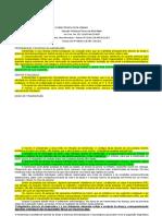 PROGRAMA DE CONTROLE DA HANSENÍASE.pdf