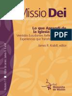 Krabill, James - Lo que aprendí de la Iglesia Africana Missio Dei 11.pdf