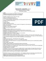 GUIA 7 ANEXO SILUETA ANIMALES - (1).pdf