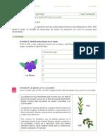 Guia_aprendizaje_estudiante_1er_grado_Ciencia_f3_s16_removed