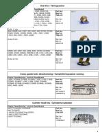 L220.pdf