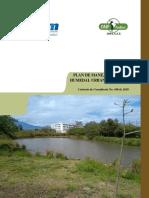 PMA Humedal El Curibano - Neiva.pdf