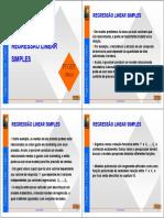 489_estaind009_regsim.pdf
