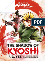 La-Sombra-de-Kyoshi-ESP_AKorramaria (1)
