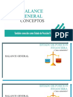 2 balance general.pptx