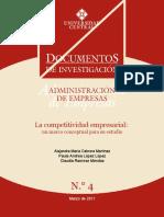 335313814-2015-Competitividad-Empresarial-001-convertido.docx