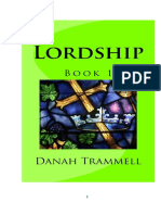 Lordship pg 23.pdf