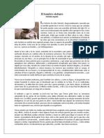 ACTIVIDAD- EL HOMBRE ELEFANTE- Christine Sparks.docx