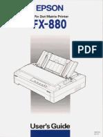 UG FX-880_User_Guide.pdf