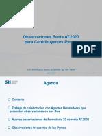 Observaciones-Renta-2020_ECT-03062020