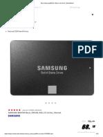 Buy Samsung 860 Evo Basic hard drive _ MediaMarkt